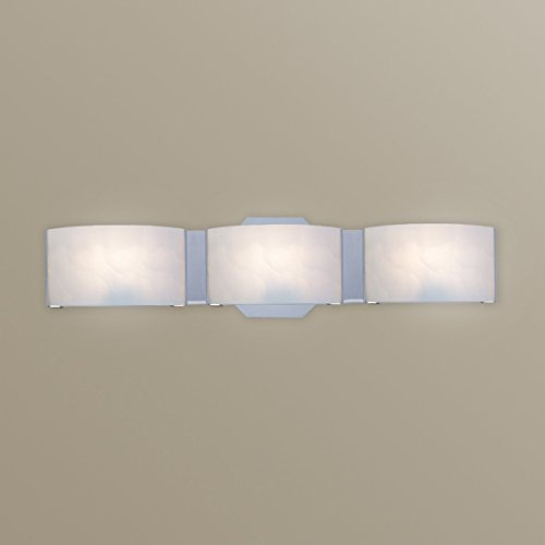 hampton-bay-dakota-3-light-satin-nickel-bath-bar