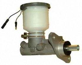 Raybestos MC390982 Professional Grade Brake Master Cylinder