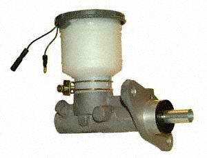 Raybestos MC39882 Professional Grade Brake Master Cylinder