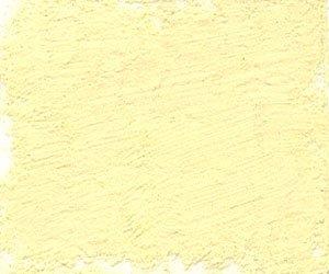 Great American Artworks Pastel (Great American Artworks Soft Pastel - Sierra Tint 5)