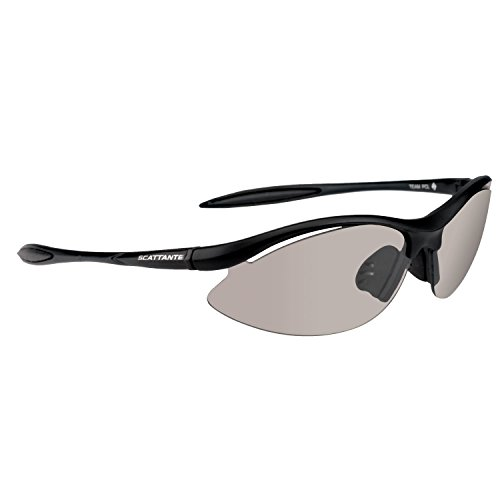 Scattante Team PCL Photochromatic Eyewear - Scattante Sunglasses