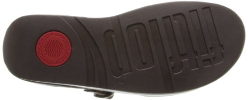 Souza Sandalo Platform Donna Oro Tm Fitflop pqUxaw