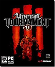 - Unreal Tournament 3 - Collectors Edition