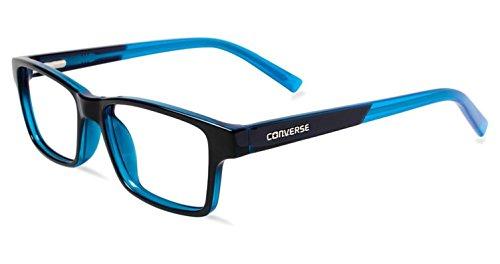 Eyeglasses Converse K017 BlackBlue