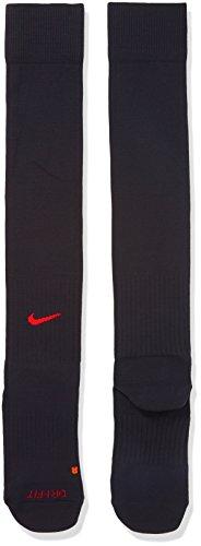 Nk U Classic Cush Multicolore Ii University Nike black Chaussettes Red Homme Otc FwqxE