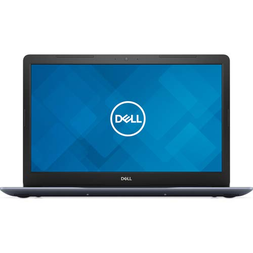 Compare Dell Inspiron 17 5000 (I5575) vs other laptops
