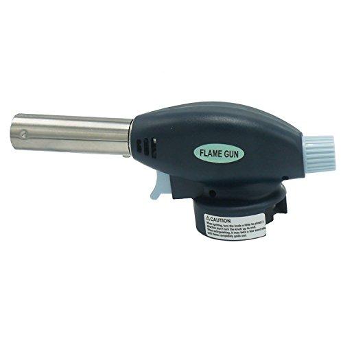 high-quality-multi-function-ignition-butane-gas-torch-flame-gun