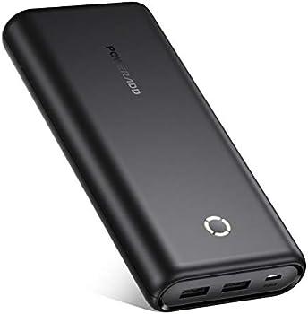 Poweradd EnergyCell 20000mAh Portable Power Bank