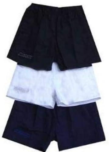 MatchPRO Rugby Shorts 4 Inseam