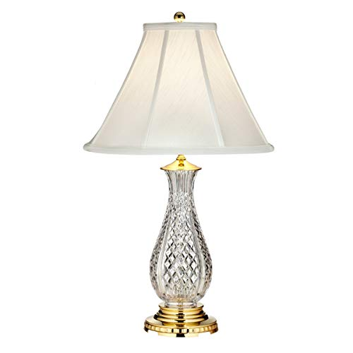 (Waterford Ashbrooke Table Lamp )