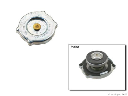 - Gates 31523 Radiator Cap