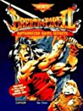 Breath of Fire II Authorized Game Secrets (Secrets of the Games Series)