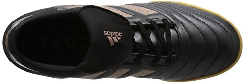 Trainers adidas 17 Copa Mens Indoor BB0852 3 nZZX1Hxq