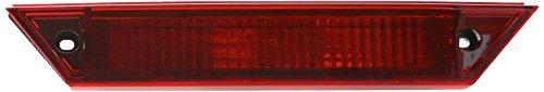 Genuine Honda 34271-TK8-A01 Lamp Unit ()