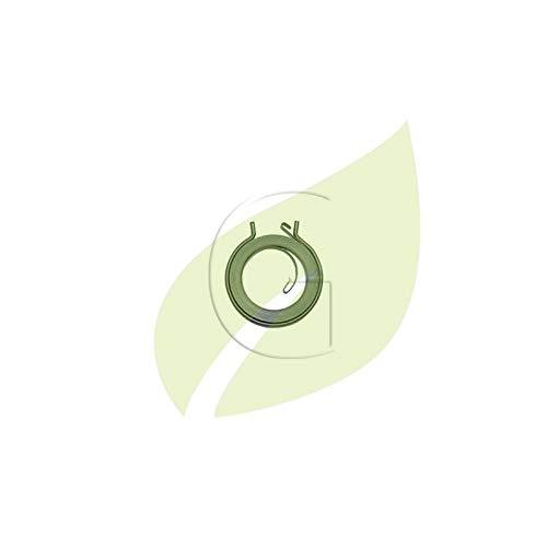 Ressort lanceur tondeuse HONDA GX100 GX160 28442-ZH8-003 GX120 GX200