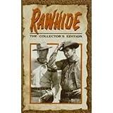 Rawhide (Incident At Rio Doloroso )(Incident At El Crucero)