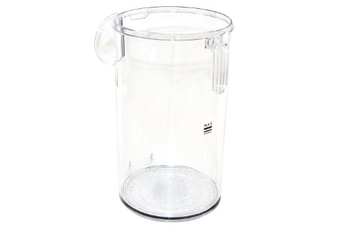 Genuine Dyson DC07 Vacuum Cleaner Bin Assembly #DY-904476-09