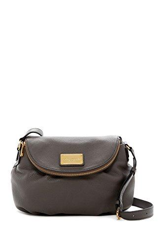 Marc Jacobs Bags Sale - 2