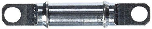 Currie Enterprises CE-9807BP JK Heavy Duty Bar Pin (for Top of Rear Shock)