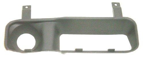 97 dodge ram front bumper - 6