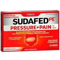 sudafed-pressure-and-pain-maximum-strength-for-adults-caplets-24-ea-pack-of-3-by-sudafed-pe