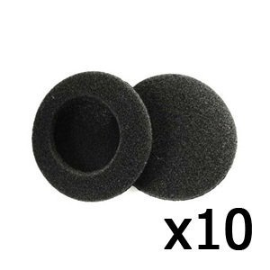 Headset Ear Cushions - 2