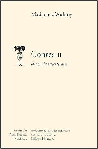 678.lu: Hacène Douhil: Kindle Store