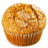 Multifoods Pumpkin Muffin Mix, 5.4 Ounce -- 75 per case.