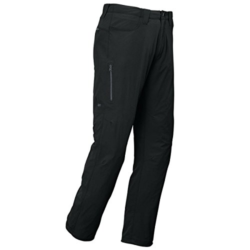 outdoor-research-mens-ferrosi-pants-black-32