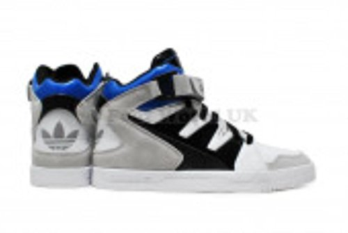 X 1 X Adidas Adidas Adidas X Hombre 1 Hombre MC MC MC Hombre UATdFwxq