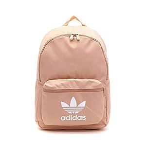 adidas Adicolor Classic Backpacks Uomo 1 spesavip