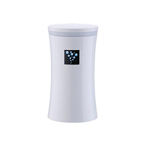 white noise machine humidifier - 4