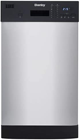 danby-ddw1804ebss-built-in-dishwasher