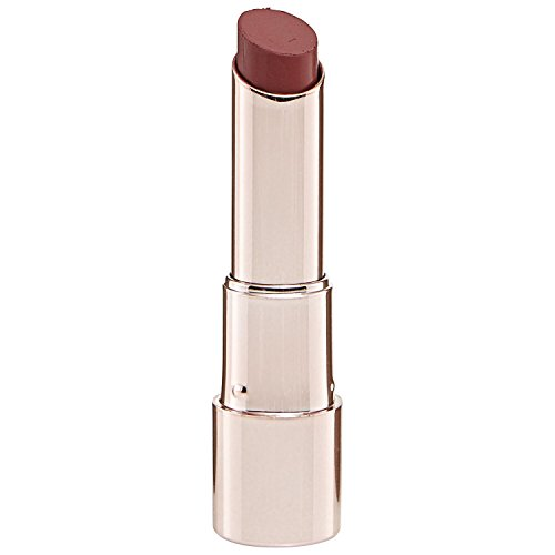 Rose Lipstick Couture (Femme Couture Vintage Rose All Day Lipstick Vintage)