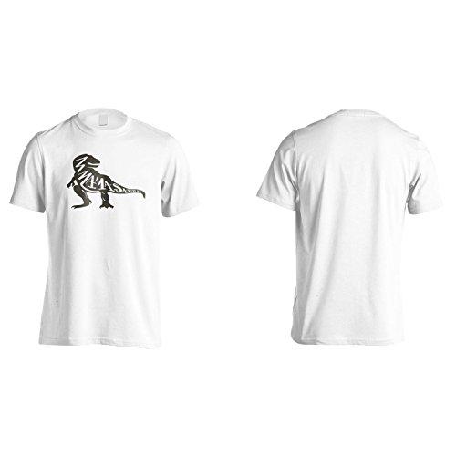 Mamasaurus Herren T-Shirt n317m