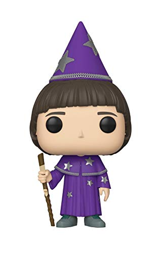 Funko Pop! Television: Stranger Things - Will (The -