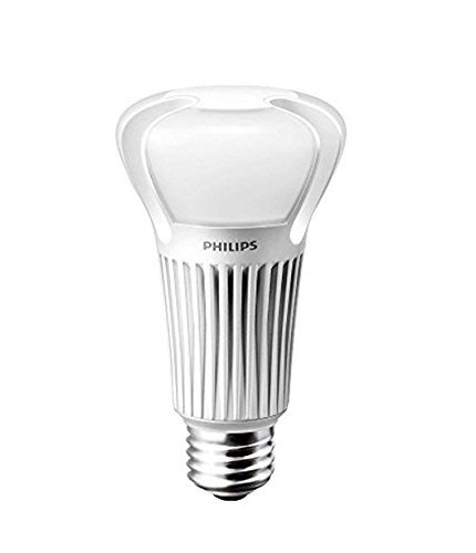 Philips Dimmable A21