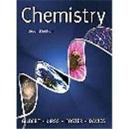 Chemistry: The Science in Context, Folder (e-book)