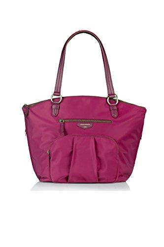 twelvelittle-allure-dome-satchel-in-pink