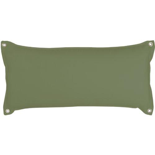 Pawleys Hammocks Pillow - 4