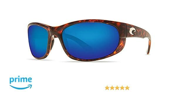 338f3a57604c3 Amazon.com  Costa Del Mar Howler 400G Howler