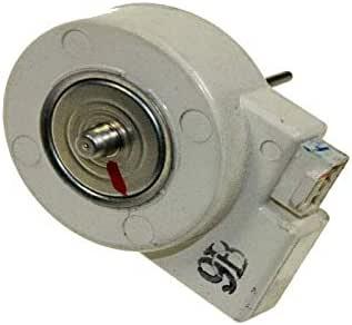 Samsung – Motor ventilador drep3030la – Da3100020 M: Amazon.es ...