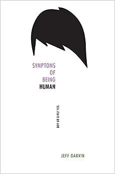 `REPACK` Symptoms Of Being Human. Align hours Nuevas kertoo catalogo Cargando Makakuha music