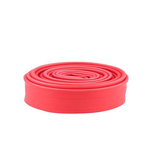 5' Heat Shrink Tube - Dual-Wall 3:1 Adhesive Lined Heat Shrink Tubing, 5' Length, 12.7 mm, 1/2