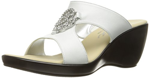 onex-womens-justine-wedge-sandal-white-10-m-us