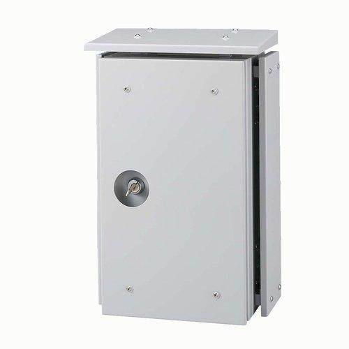 訳あり商品 SDカード対応デジタルビデオレコーダー(SDR-101)専用 屋外用機器収納BOX KD203512 KD203512 B00GBTVK6M, 水素浄水器専門社 Water Message:2d3adba7 --- a0267596.xsph.ru