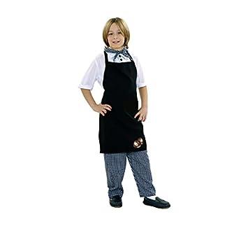 Disfrazzes - Disfraz de castañero para niños de 10 a 12 años ...