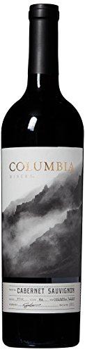 2015-Columbia-Winery-Columbia-Valley-Cabernet-Sauvignon-750mL