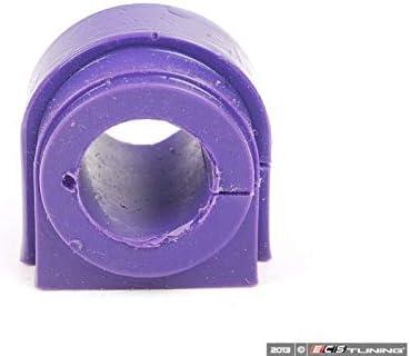 Powerflex Bushes PFF5-102-225