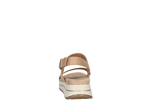 IGI co 1172511 Sandal Women Beige/Platinum hr8PIt9